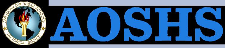 American Overseas Schools Historical Society