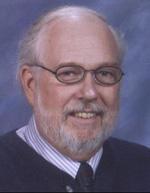 Ron  Leckrone