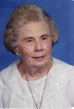 Helen  Close