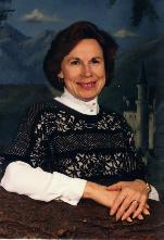 Alta R.  Norris