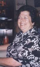 Judith (Judy) Dean Liebman
