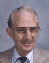 Charles 'Chuck'  Humberson