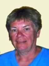 Joan Dawn Anderson