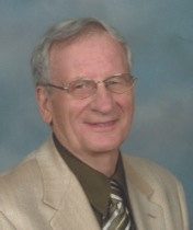 William (Bill) Gregory Strabala