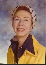 Barbara M. Hoeller