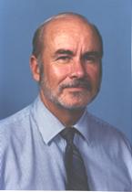 Dr. Donald D. Fenwick