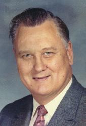 Robert  J.  Platenberg