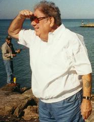 Dr. William  Lutz