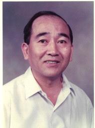 Fred  Nakagawa