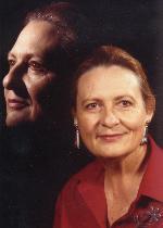 Dr. A. Lucille  Hansen