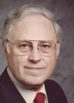 Warren  Ruppel