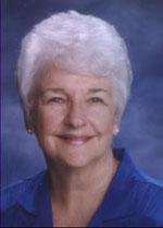 Ann  Bamberger