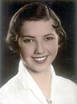 Judith Ann  Chapman