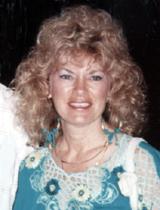 Carmen Carlson  Ashburn