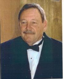 Eugene 'Gene'  Brown