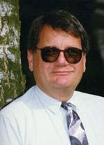Lawrence  Lundberg