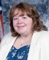 Kathleen   Wagoner-Sullivan