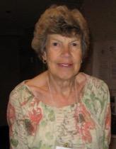 Ann L. Tracy