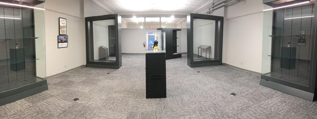 Drysdale Gallery