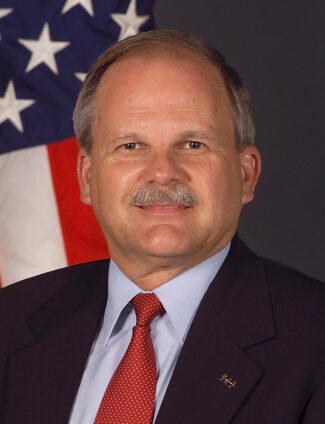 Frank Roehl
